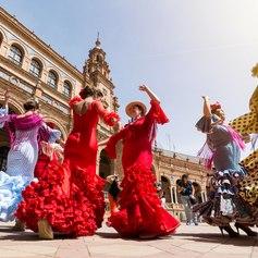 The Balearics photo 29