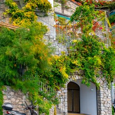Amalfi Coast photo 19