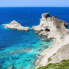 West Mediterranean photo 25