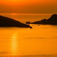 West Mediterranean photo 10