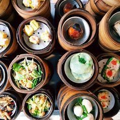 Phuket photo 11