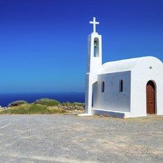 Crete photo 13