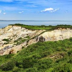 North America photo 31