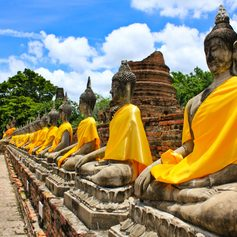 Thailand photo 4