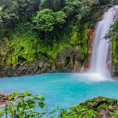 Costa Rica photo 6