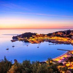 Mallorca photo 7