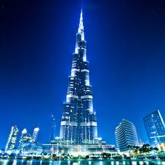 Arabian Gulf photo 11