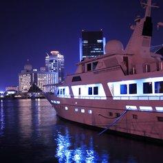 Dubai photo 17