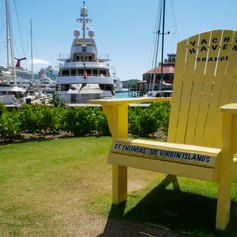 US Virgin Islands photo 37