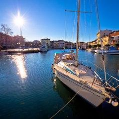 East Coast Italy photo 17