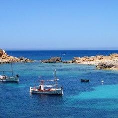 Ibiza photo 34