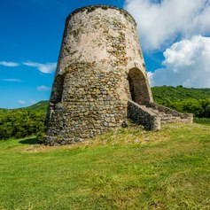 US Virgin Islands photo 36
