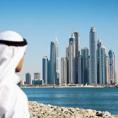 Arabian Gulf photo 7