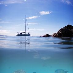 Whitsundays photo 24
