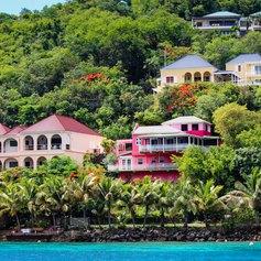 Virgin Islands photo 36