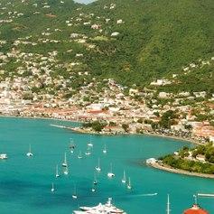 Virgin Islands photo 47