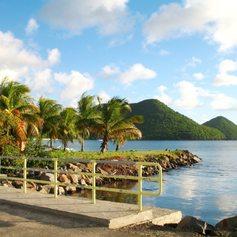 St Lucia photo 10