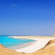 Socotra photo 5