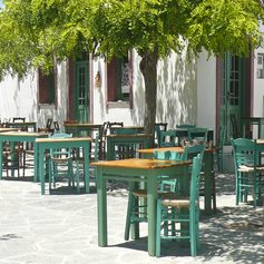 Folegandros photo 24