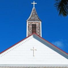 St Barts photo 25