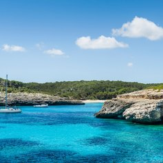 Mallorca photo 11