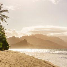 New Caledonia photo 12