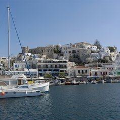 Naxos photo 22