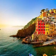 Italy photo 37