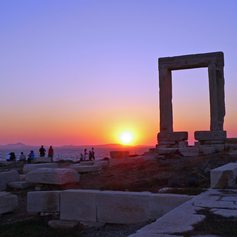 Cyclades Islands photo 10