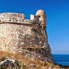 Crete photo 10