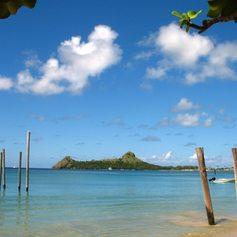 St Lucia photo 7
