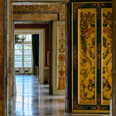 Naples photo 11