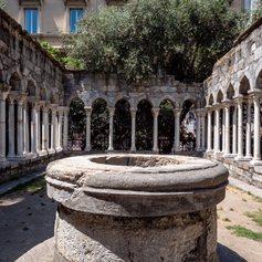 Genoa photo 30
