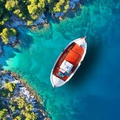 Greece photo 30