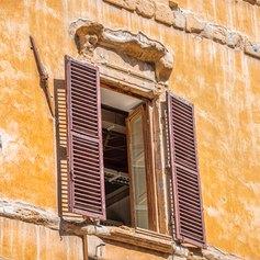 West Mediterranean photo 40