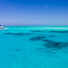 Great Barrier Reef photo 17