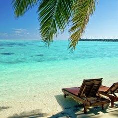 Enjoy a Romantic Getaway in Paradise