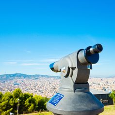 Barcelona photo 10