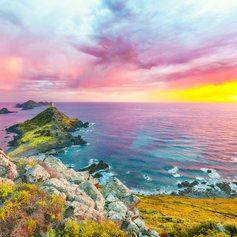 Corsica photo 22