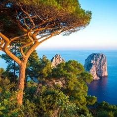 Capri photo 7