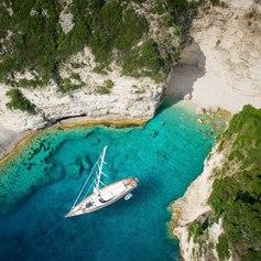 Corfu photo 30