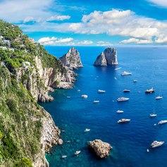 West Mediterranean photo 28