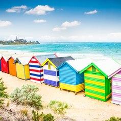 Australia photo 5