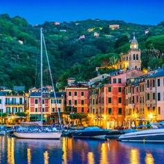 Portofino photo 42
