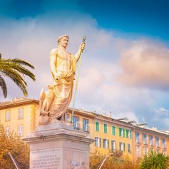Corsica photo 30