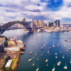 Australia photo 29