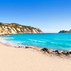 Ibiza photo 24