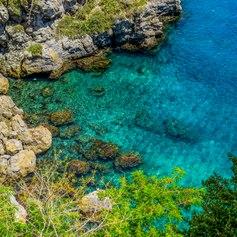 Aeolian Islands photo 4