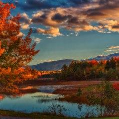 North America photo 28