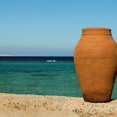 Egypt & Red Sea photo 13